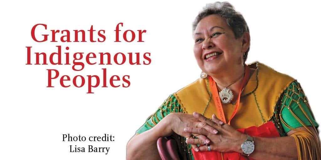 Indigenous Granst_WEB