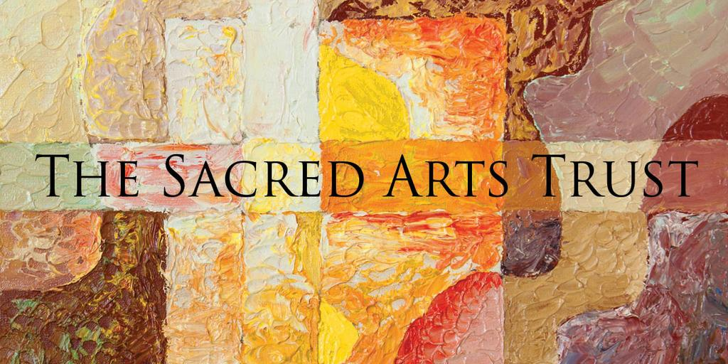 Sacred Arts_Web