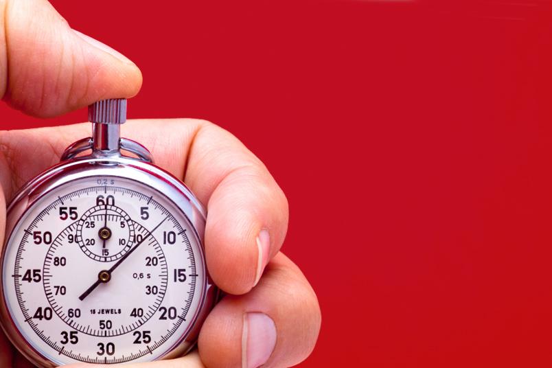fitness_testing_stopwatch_804.536