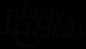 logo-300x173