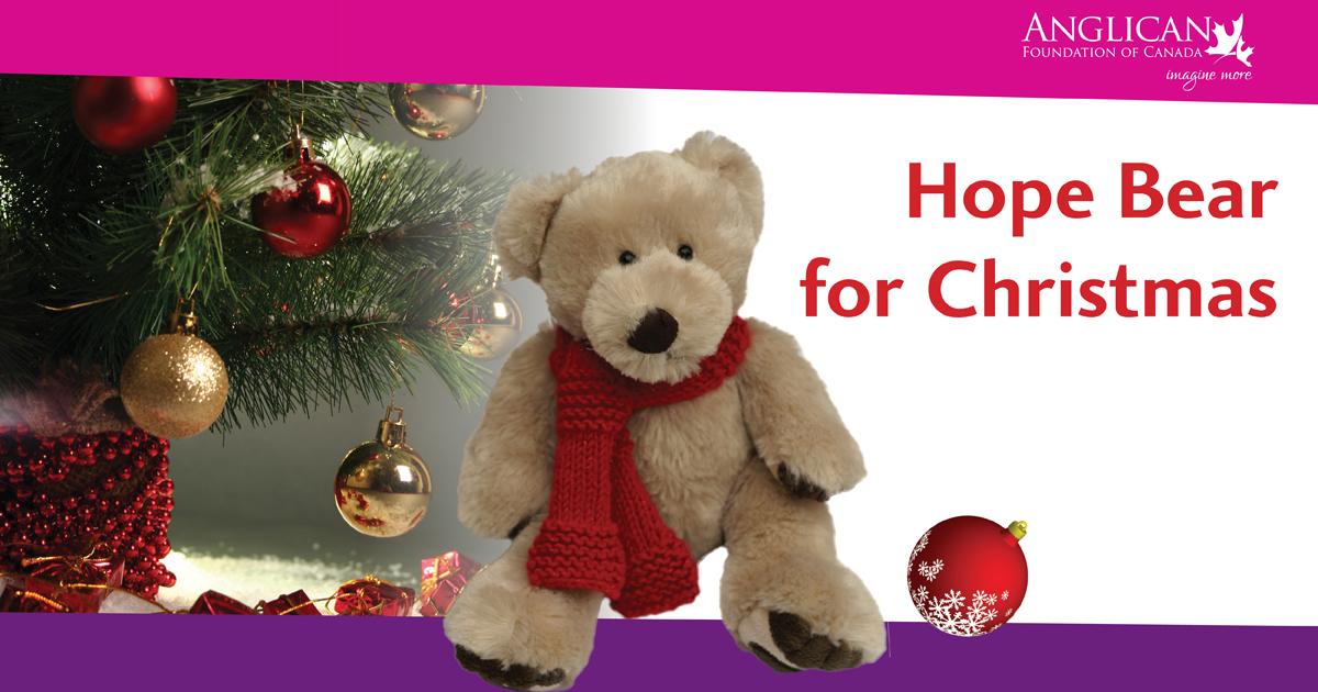 slider-hope-bear-for-christmas