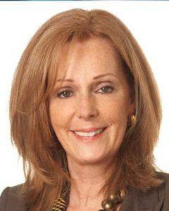 Margaret McNeil