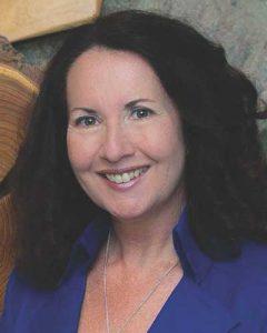 Wendy Fletcher