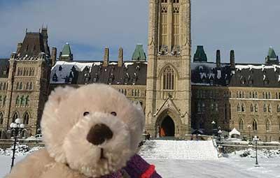 Parliament Hill